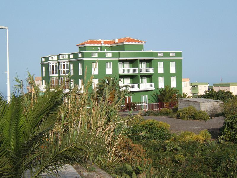 Besondere Wohnung für hohe Ansprüche mit ca. 200 m² Wohnfläche