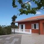 Barrierefreies Einfamilienhaus in La Laguna !