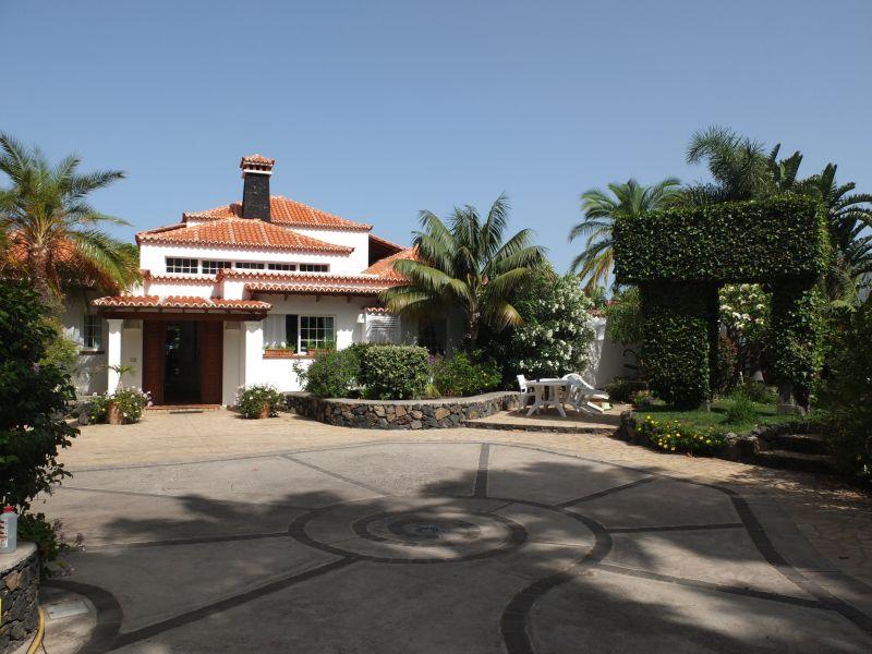Traumhaftes exklusives Anwesen mit zweigeschossiger Villa in bester Lage!!!