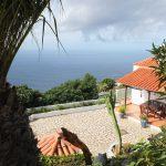 RESERVIERT !!!!! Hübsche kanarische Finca mit Haupthaus,  separater Einliegerwohnung und kleinem Gästehäuschen