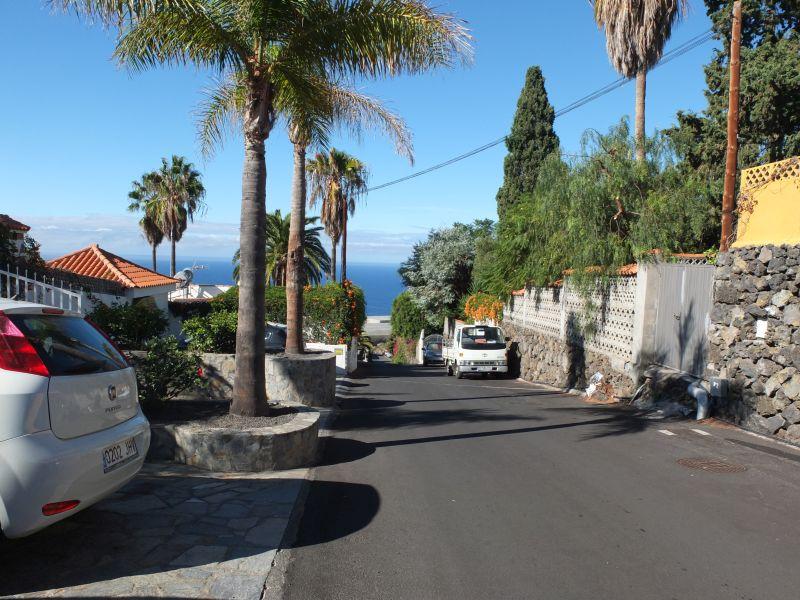 Baugrundstück für touristische Nutzung in Las Norias de Abajo!