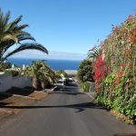 Grosses Grundstück in Las Norias  de Abajo für touristische Nutzung ( bis zu 700qm gesamt Bebauung möglich)