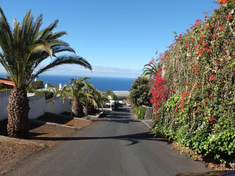 Grosses Grundstück in Las Norias  de Abajo für touristische Bebauung
