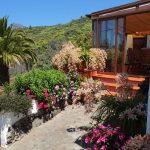 Schöner wohnen auf La Palma